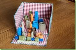 Viv's Box-2315