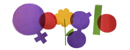 Google WomensDay-2012-hp