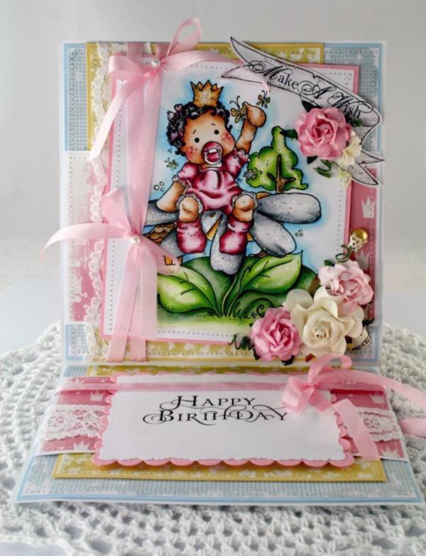 Claudia_Rosa_Make a wish_1