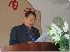 内蒙古取缔教会