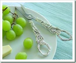 grape scissors