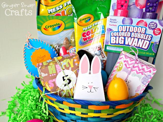 easter basket giveaway 2