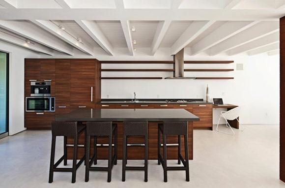 Malibu-Beach-House-9