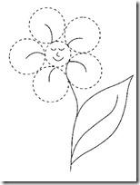 actividades primavera (7)