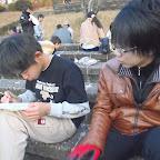 京っこ12月B188.jpg