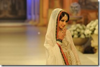 Nadia-Chotani-at-Bridal-Couture-Week-2012-Mastitime247