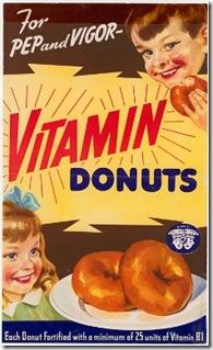 vitamin_donut_s
