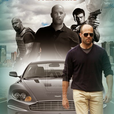 images1287634_fast_and_furious_7_poster.jpg