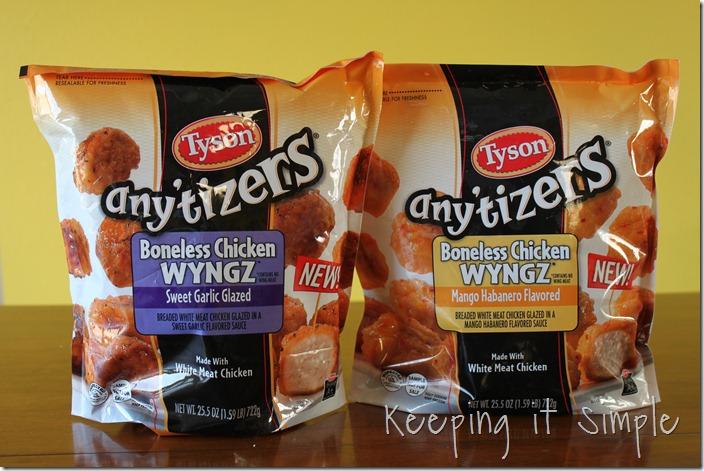 Tyson Anytizer wrap (1)