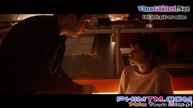 Xem Phim Cô Gái Di Cư - Victoria - phimtm.com - Ảnh 3