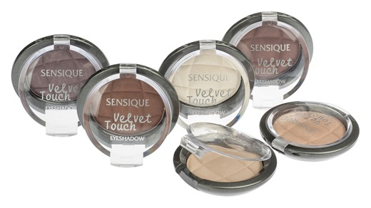 Sensique_Velvet_Touch_Eyeshadow_kompozycja_Nude