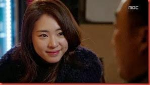 Miss.Korea.E17.mp4_003462280
