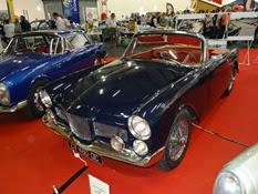 2014.09.27-012 Facellia cabriolet 1960