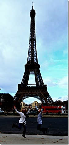 eiffeltower6