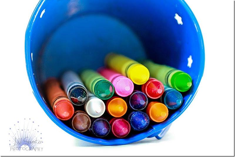 crayons-7752