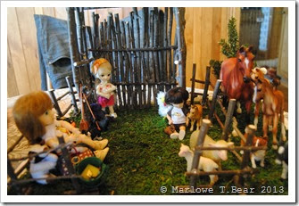 tn_2013-10-01 Farmyard (9)
