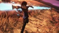 [HorribleSubs] Sword Art Online - 01 [720p].mkv_snapshot_21.39_[2012.07.07_10.51.11]