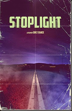 Official STOPLIGHT Advance Promo Image 600 72dpi