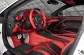 Mansory-Ferrari-F12berlinetta-4