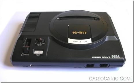 tecnologia anos 80 e 90 (20)