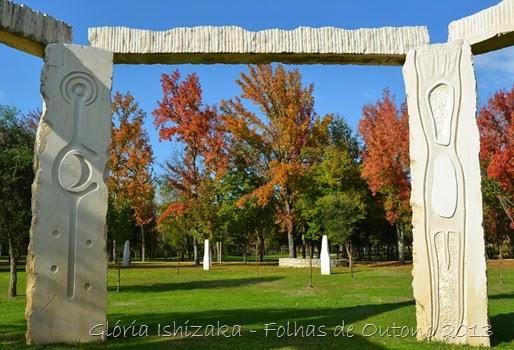 Glória Ishizaka - Outono 2013 - 40