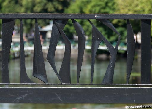islandsbrons_racke.jpg