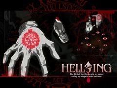 Hellsing_OVA__Ultimate_wallpaper