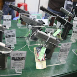 defense and sporting arms show - gun show philippines (269).JPG