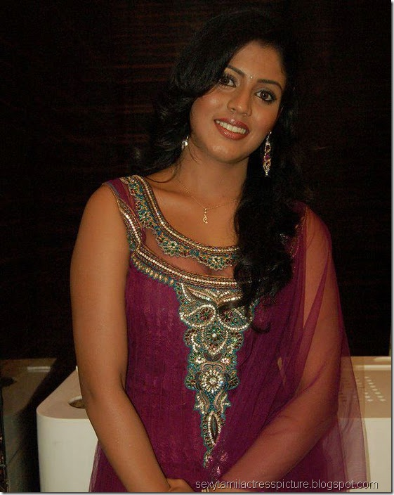 iniya-hot-pictures
