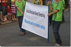 desfile 7 setembro (161)