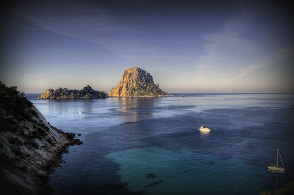 Ibiza_Spain_041-728x483