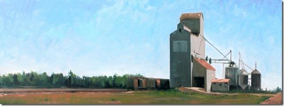 milestone grain elevator-Reid-Thorpe-ENKAUSTIKOS