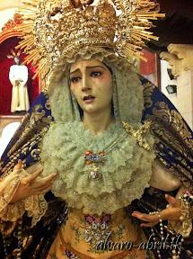 rosario-del-mar-procesion-y-festividad-liturgica-2013-alvaro-abril--(16).jpg