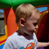 Marshalls Second Birthday Party - 116_2319.JPG