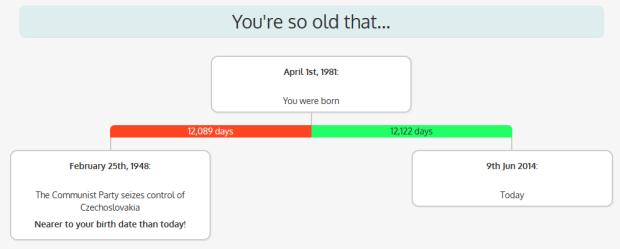 so-old