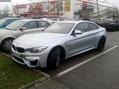 New-BMW-M4-Silverstone-9