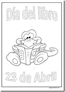 DIA DEL LIBRO7 1