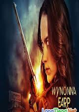 Cô Wynonna Earp