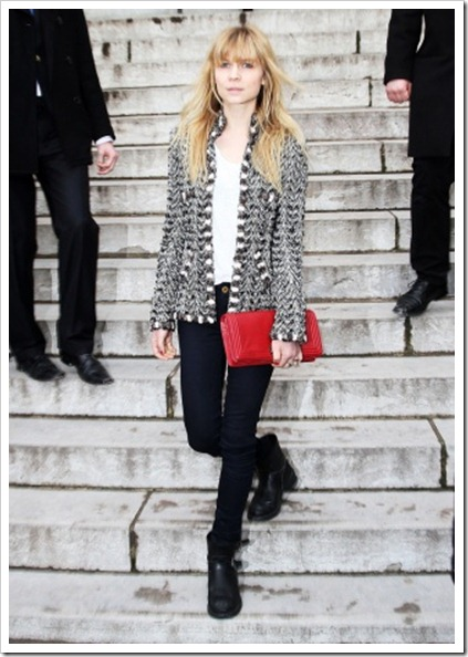 8-clemence-poesy-chanel_132558193950_jpg_article_gallery_slideshow_v2