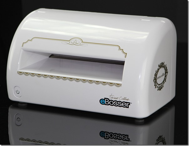 TC-Machine-Final-300dpi (2)
