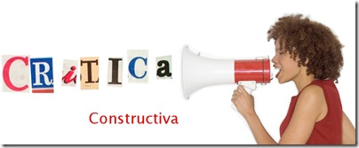 crítica construtiva - Priscila e Maxwell Palheta