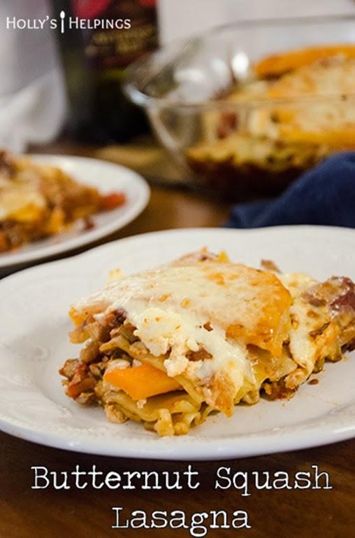 Butternut-Squash-Lasagna-5-web