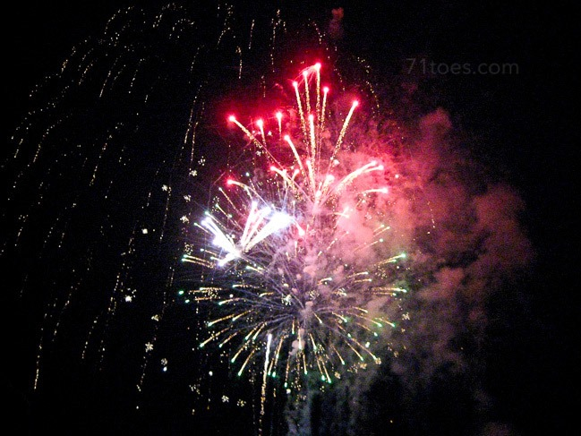 4th of July-0631