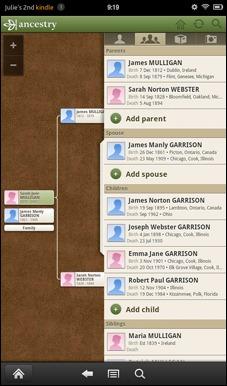 Kindle-ancesry1