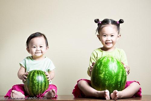 fotos criativas fofas criancas jason lee desbaratinando  (17)