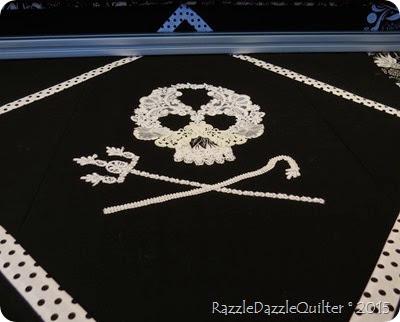 RazzleDazzleQuilter ltIMG_1687_1