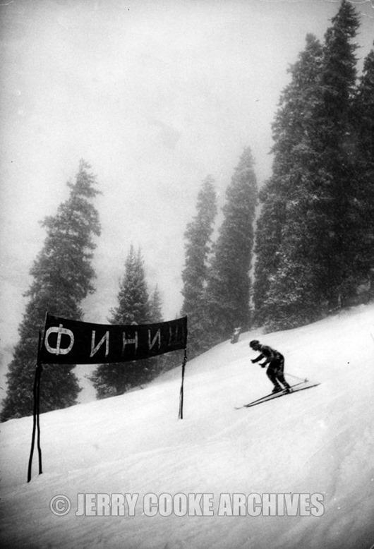 skier-russia-1958