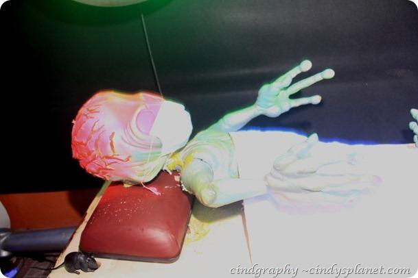 Horror Spirit52