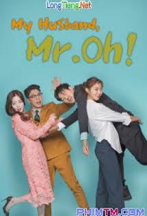 Oh Jak Doo Chồng Tôi - My Husband Oh Jak Doo
