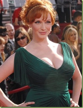 christina_hendricks_5-249x325